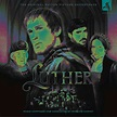 Luther (Original Motion Picture Soundtrack) by Luther on ...