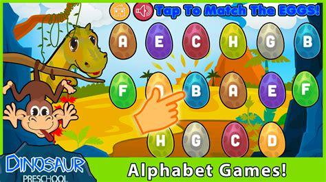 dinosaur for free preschool dino adventure 319 | A1xg5nry7 L