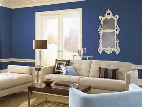 best color for dining room walls behr paint colors