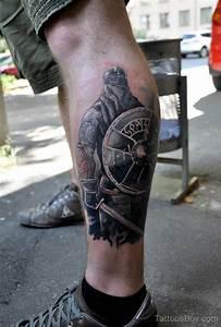 Warrior Tattoos | Tattoo Designs, Tattoo Pictures