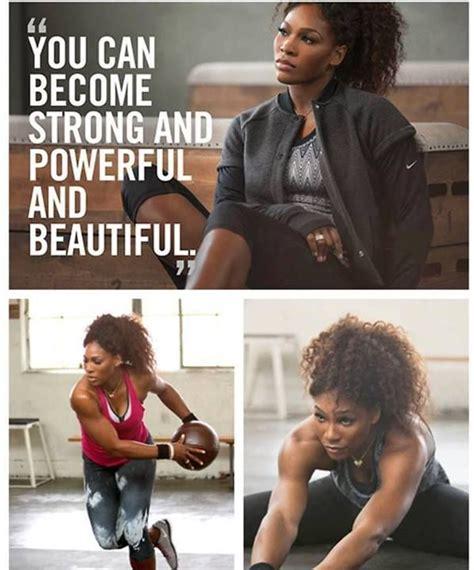 strong  powerful  beautiful