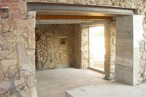 prix ouverture mur porteur trouver un artisan dans votre With trouer un mur porteur