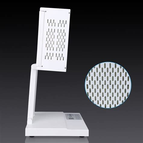 led light therapy for depression zjchao led light therapy device for skin therapy