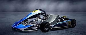 Largeur Moyenne Voiture : karting briscous circuit de kart briscous karting pays basque ~ Medecine-chirurgie-esthetiques.com Avis de Voitures