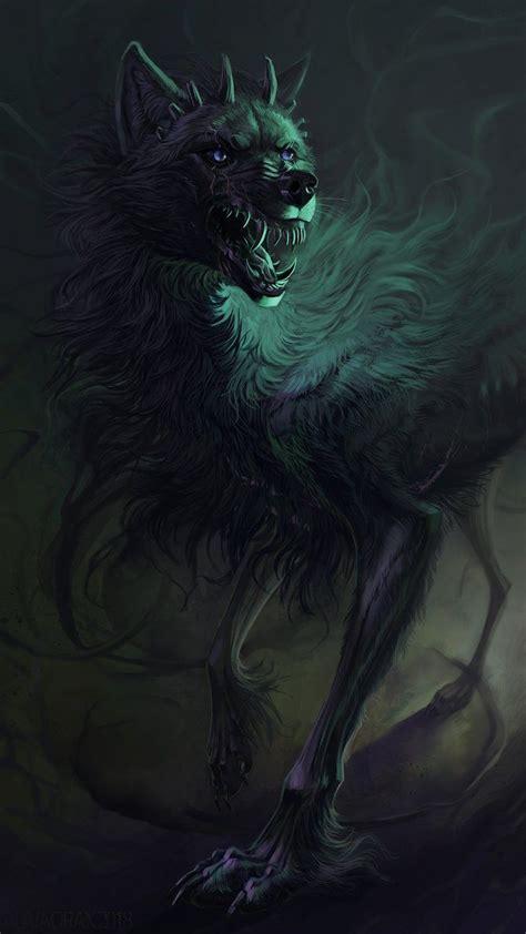 shadow king  alaiaoraxdeviantartcom  atdeviantart