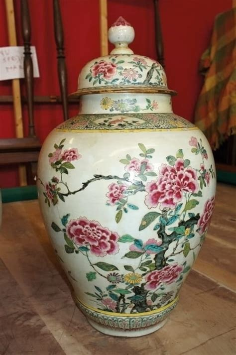 vasi cinesi grandi vasi orientali cinesi gognabros it