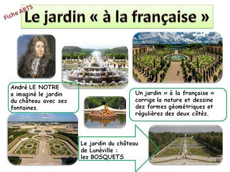 Jardin De Versailles Hda by Versail Et Le Poisson Lumiere Cp La Classe De Corinne