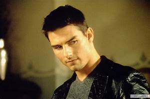Mission: Impossible, 1996 - Tom Cruise Image (27898753 ...