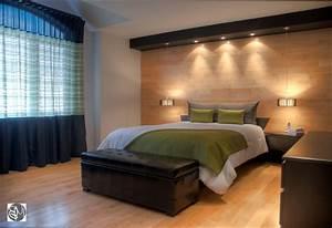Deco Mur En Bois Planche : deco mur en bois fashion designs ~ Dailycaller-alerts.com Idées de Décoration