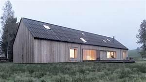 Aus Welchem Holz Werden Bögen Gebaut : vorarlberg immobilien werden aus holz gebaut welt ~ Lizthompson.info Haus und Dekorationen