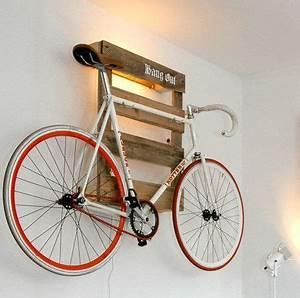 Fahrrad Auf Rechnung : die 25 besten ideen zu fahrrad kunst auf pinterest fahrradkunst fahrradkunst und fixed gear ~ Themetempest.com Abrechnung
