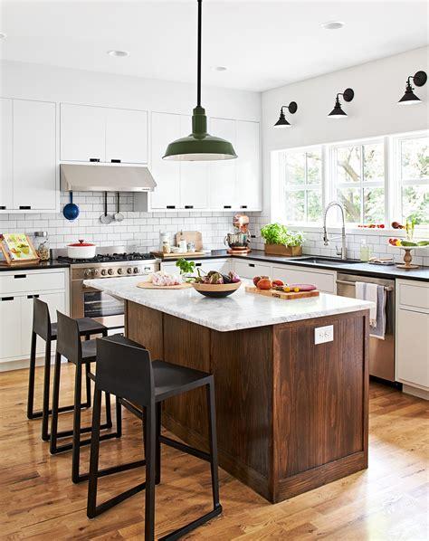 expert tips    lit home  homes gardens