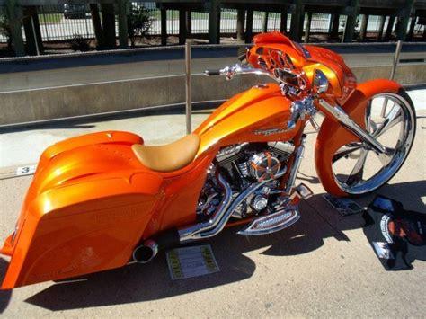 Harley Davidson Life And Bikes