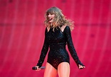 Taylor Swift Will Star In A Movie Version Of The Musical ...