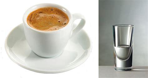 The Health Benefits Of Greek Coffee Barista Coffee Erbil French Vanilla Creamer Instagram Bar Jersey Diagram K Cups Vending Machine Gift Card