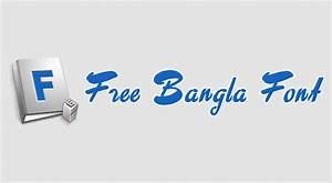 Bangla Stylish Font