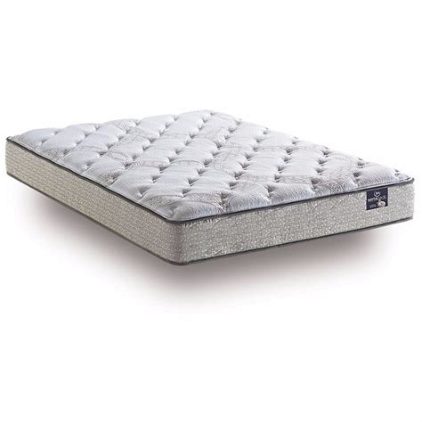 stearns foster serta kentley plush mattress reviews goodbed com