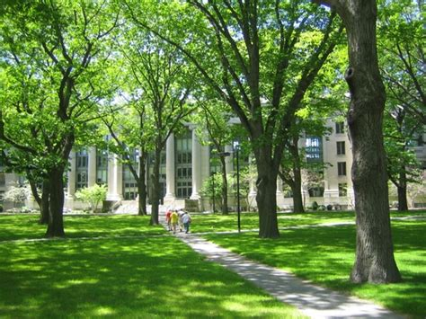 Harvard Jewish Law Students Association. Resume Writing Services Online. Sample Of Federal Resume. Accounting Major Resume. Resume Format For Job Download. Sample Occupational Therapist Resume. Sample Of A Good Resume Format. Process Engineer Resume Sample. Entry Level Resume Template Download