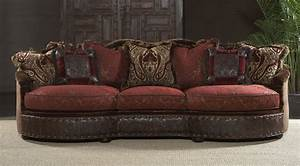 Luxury red burgundy sofa or couch for Sofaland couch