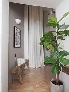 Schöner Wohnen Architects Finest : sch ner wohnen farbkollektion architects 39 finest farbton chelsea walk ~ Frokenaadalensverden.com Haus und Dekorationen