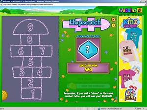 Download free software The Game Of Hopscotch - chickutorrent