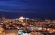 Atlantic City, New Jersey - Wikipedia