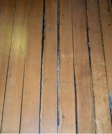 redo hardwood floors without sanding 60 year floors and above