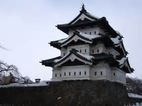 Asian Architecture Pictures japanese architecture facts from zach