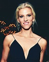 Lindsay Shookus's Cannes Birthday: A Tale of Fire and Yogurt