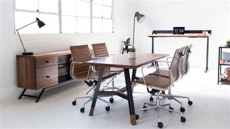 Office Desk Trends by 2019 Office Design Trends Ispace Office Interiors