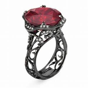 gothic wedding rings wwwpixsharkcom images galleries With gothic style wedding rings