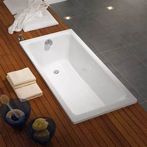 Acryl Badewanne Reinigen : badewanne putzen welche badezustze gibt es with badewanne ~ Lizthompson.info Haus und Dekorationen
