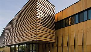 2014 AZ Awards of Merit: Architecture > 1,000 Square ...