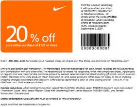 Nike Codes by Namc Where To Get Nike Codes