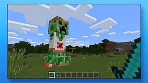 Mojang Will Release Minecraft Boss Update With Add Ons On