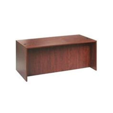 Bestar Logan U Shaped Desk by Costco Augusta L Shaped Desk And Storage Unit Kit D