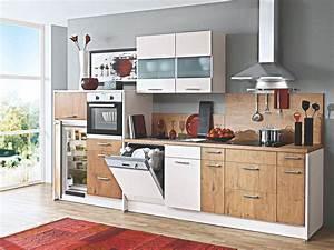 Kleine Küche Kaufen : g nstig kleine k chen kaufen innovative k chenl sungen k chenb rse ~ Eleganceandgraceweddings.com Haus und Dekorationen