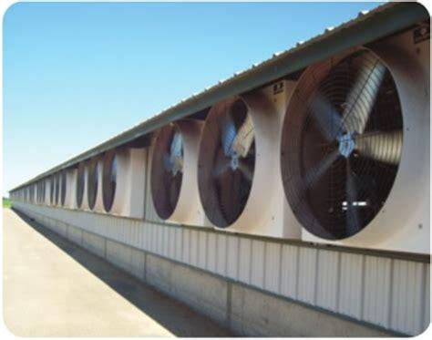 48 inch exhaust fan schaefer ffm483g1 3 fiberglass narrow belt drive exhaust