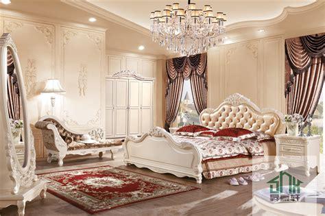 chambre royal royal meubles chambre ensembles italien chambre ensembles