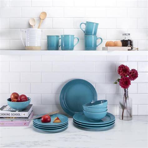zola dinnerware