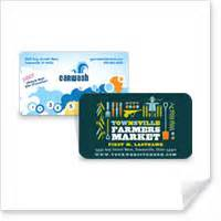 business card printing personalized cards nextdayflyers