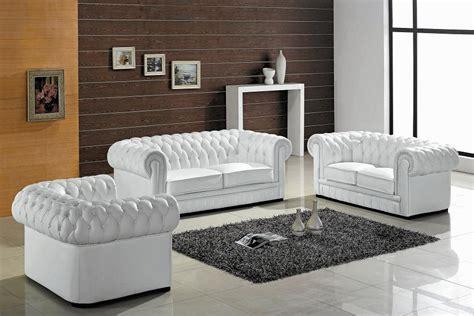 paris ultra modern white living room furniture sofa sets
