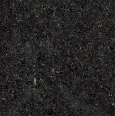 Black Pearl Granit by Black Pearl Granite At Rs 70 Square S