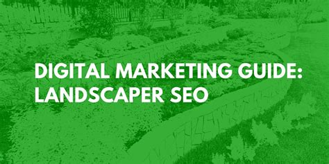 Digital Seo by The 20 Best Australian Business Directories For Local Seo