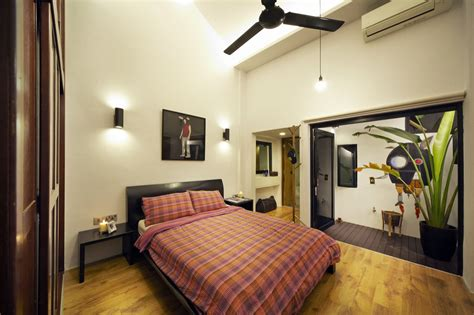 small house  big idea  singapore idesignarch interior design architecture interior