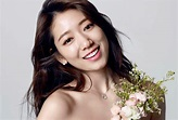 5 Times We Wish We Looked Like Park Shin Hye