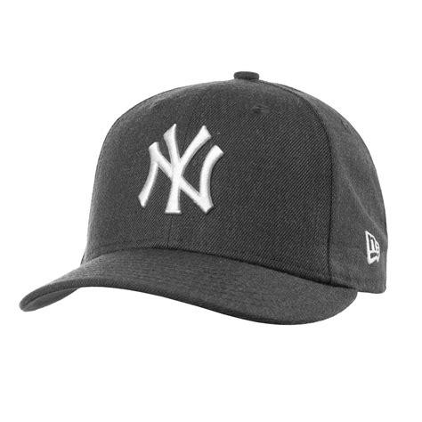 Kšiltovka New Era New York Yankees 59fifty Heather Grey