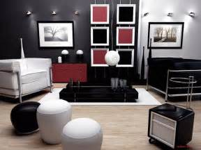 interior design for your home black and white livingroom interior designs for your home home interior design ideashome