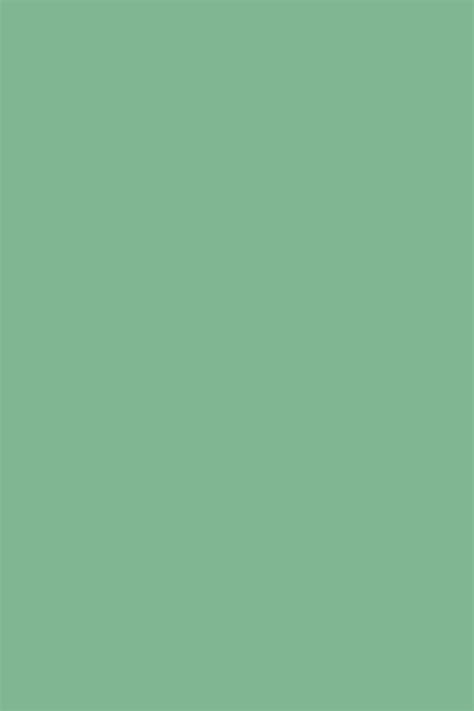 where to buy used kitchen cabinets colours arsenic farrow ball