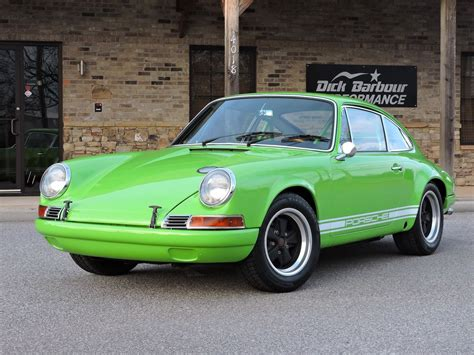 Rod Cars For Sale Ebay by Our Favorite Porsches On Ebay This Week Volume 41 Flatsixes